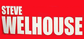 Welhouse